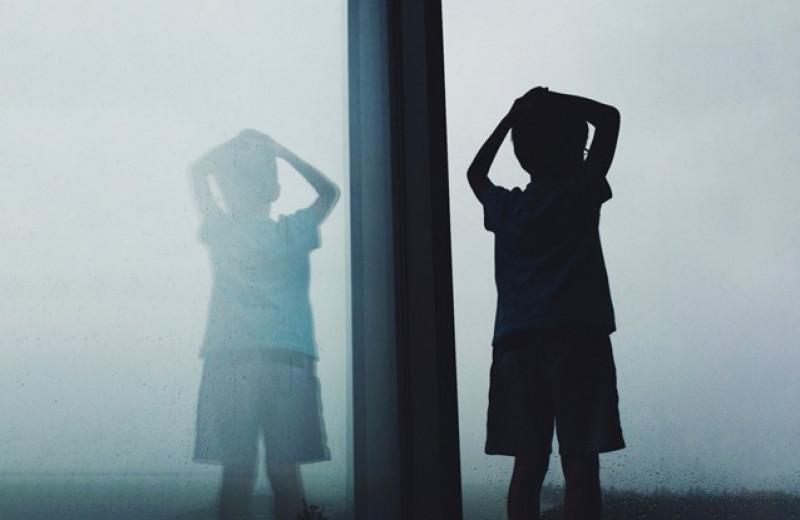 Как разговаривать с детьми о различиях и неравенстве