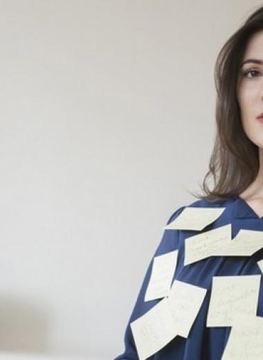 Постоянный аврал на работе: кто виноват и что делать