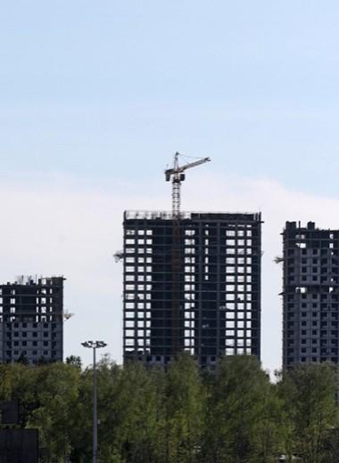 Появится ли в России честная ипотека?