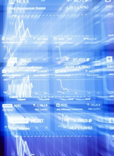 Опять carry trade. Как возвращение иностранцев на рынок ОФЗ повлияет на рубль
