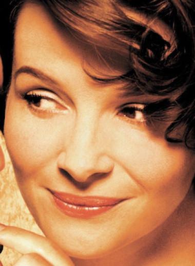 Какие тайны скрывает фильм «Шоколад»? Мнение психолога