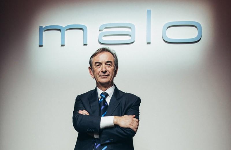 «Буржуазность подразумевает семейные ценности»: владелец бренда Malo о медленной моде