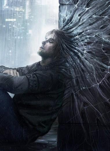 5 самых злободневных научно-фантастических романов