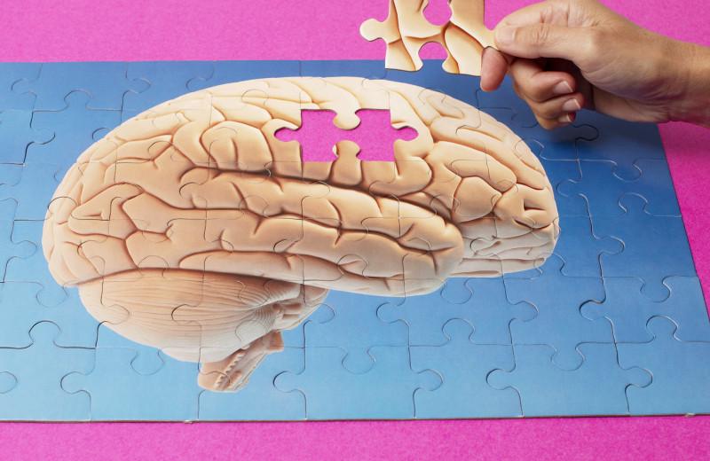 Надежда есть: вакцина от болезни Альцгеймера прошла клинические испытания