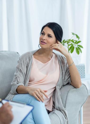 Что такое дородовый патронаж беременной?
