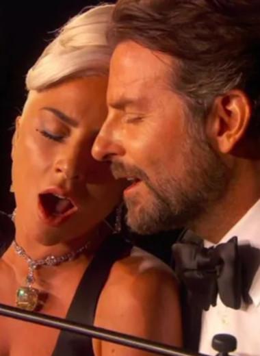 Слезы от счастья и из-за потери: самые трогательные моменты на премии «Оскар»