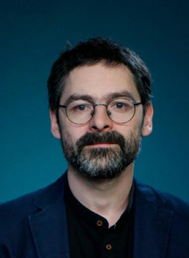 Автор книги «Неудобное прошлое» Николай Эппле — о проработке исторических травм
