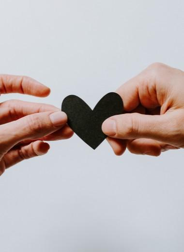 Как и зачем восстанавливать сломанные отношения