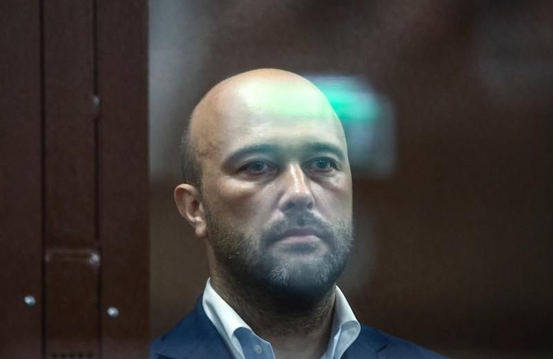 Хищение на 11 млрд рублей: почему арестовали основателя Антипинского НПЗ