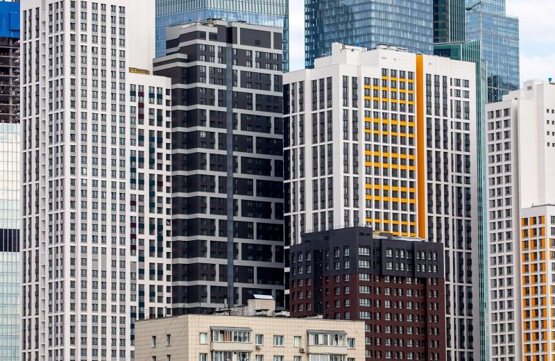 Обвал после бума: как рынок жилья отреагирует на новые правила строительства
