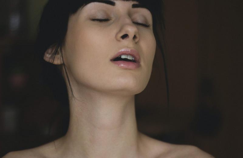 Мультиоргазм уженщин: 13советов, как помочь подруге получить максимальное удовольствие