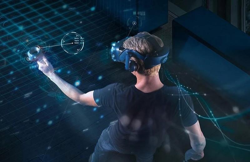 Как выбрать очки виртуальной реальности: топ-6 лучших вариантов