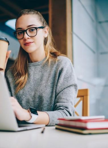 5 бесплатных онлайн-курсов, которые нужны вам прямо сейчас
