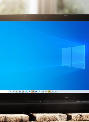 Без самодеятельности: как отключить обновления Windows 10