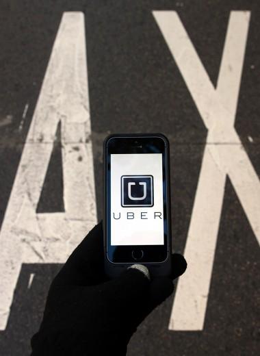 Самое ожидаемое IPO. Что нового о бизнесе Uber мы узнали перед выходом компании на биржу