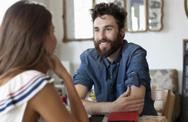3 простых способа проявить эмпатию в разговоре