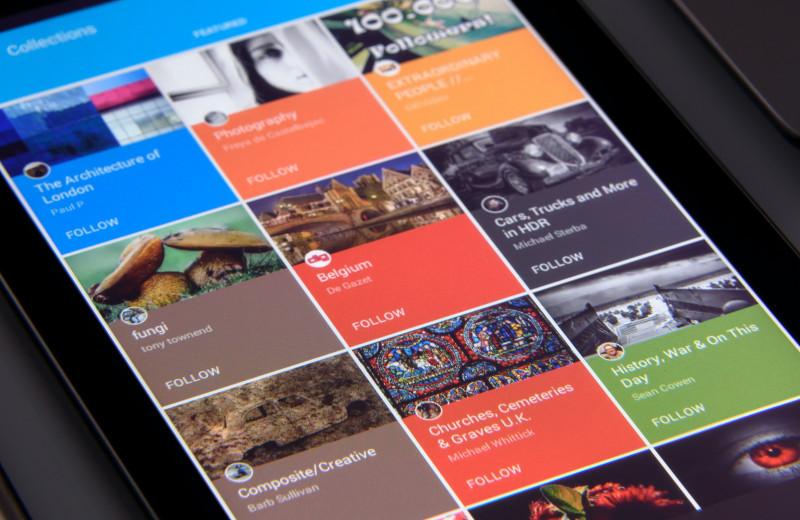 Нативная и кроссплатформенная разработка мобильных приложений - в чем разница