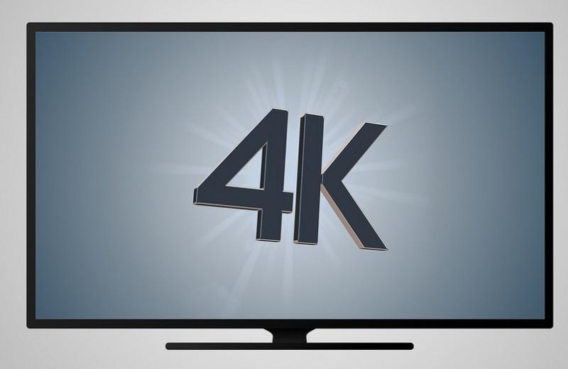 Как выбрать подходящую карту памяти для видео в 4К?
