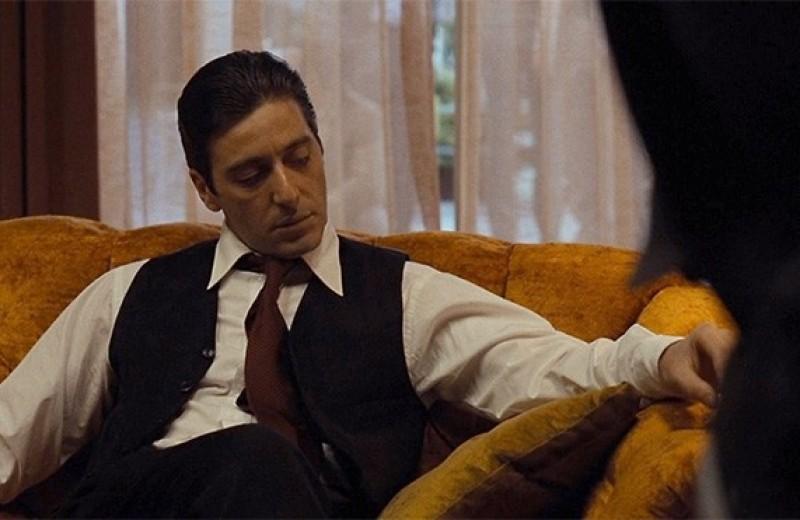 15 актеров рассказывают о своих 15-ти любимых фильмах