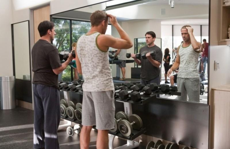 Что происходит с телом после одного занятия спортом? 6 классных эффектов