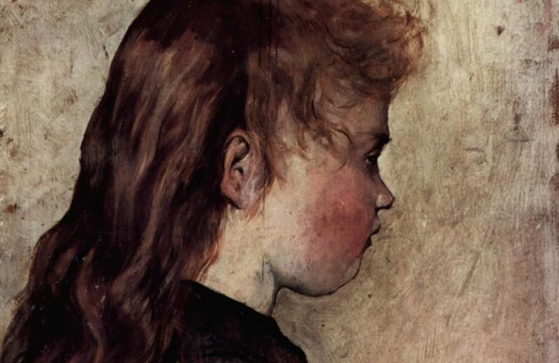 Мод Жульен: Рассказ дочери. 18 лет я была узницей своего отца. Отрывок из книги