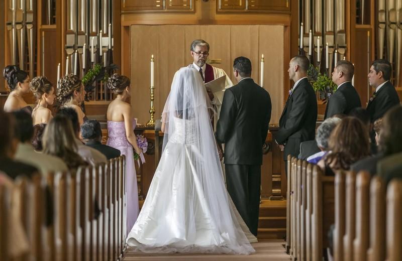 Супружеский долг. Бизнес по выдаче «свадебных кредитов» в США растет на 144% в год