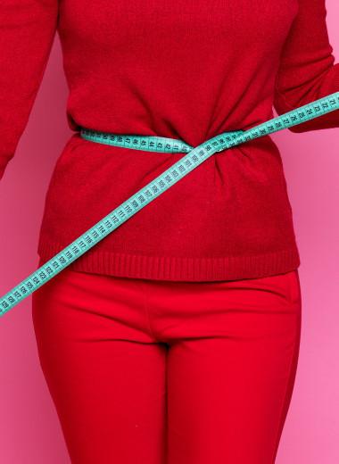 Марафоны похудения в инстаграме: они опаснее, чем кажутся!
