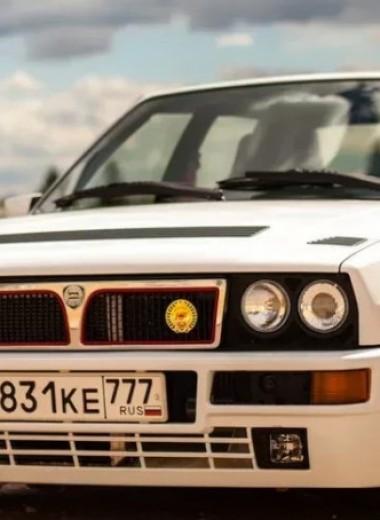 Как начать коллекционировать автомобили?