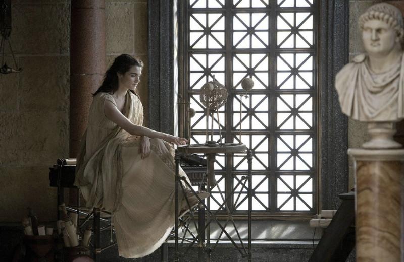 «Душа Сократа, слог Гомера»: 8 женщин-философов античного мира