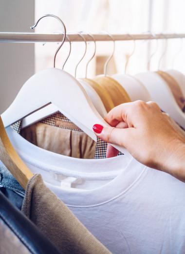 В модном бизнесе появился новый тренд: бренды платят потребителям за то, что они носят их одежду