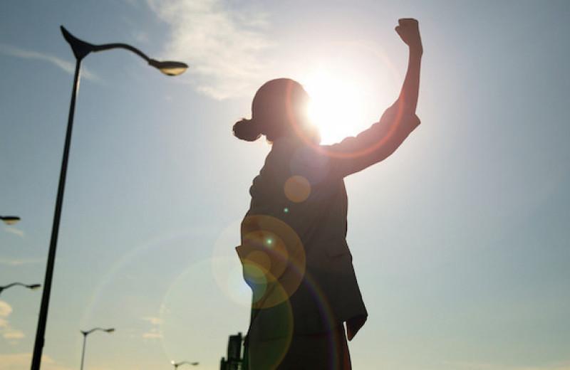 Правильная мотивация: 3 инструмента, чтобы реализовать задуманное
