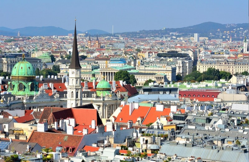 5 вопросов, на которые нужно узнать ответы перед поездкой в Вену