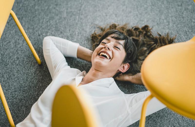 Талант или упорный труд? Разбираемся, что важнее для твоей карьеры