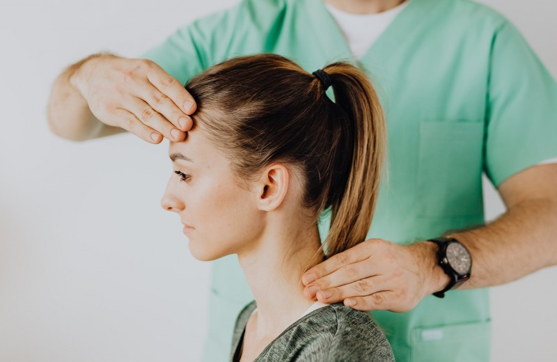 Что такое телесно-ориентированная психотерапия: методы, упражнения, мифы
