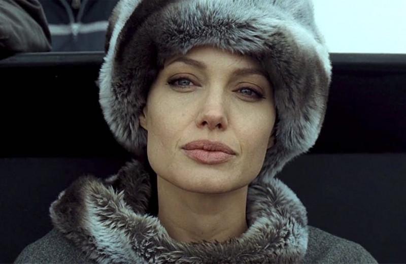 10 «хороших русских» в голливудском кино