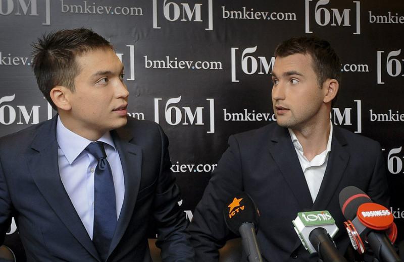 Смерть «Бизнес Молодости»: как два чебоксарца построили компанию на миллиард и почему закрывают самый скандальный инфобизнес в России