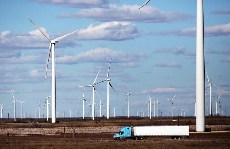 «Зеленый» разворот: опасна ли политика Байдена для нефтегазового бизнеса