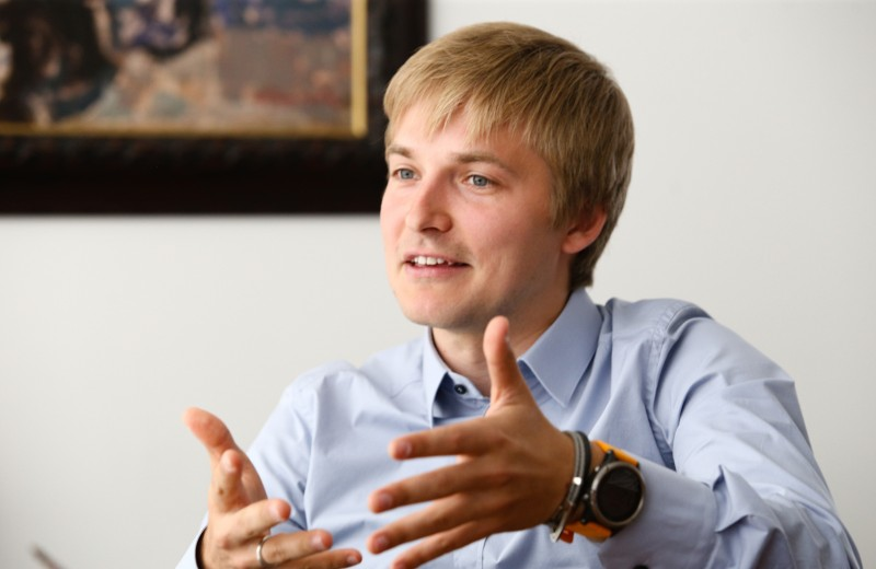Российский стартап, помогающий бизнесу сэкономить на ДМС, привлек $3 млн на международную экспансию