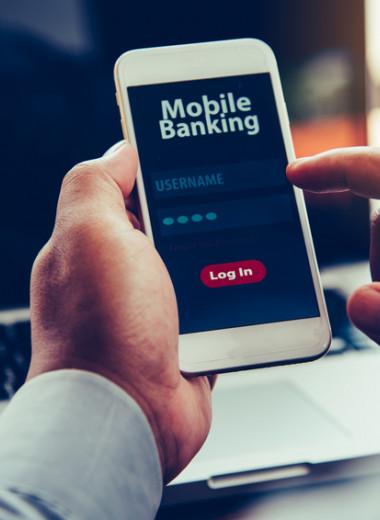 Как клиент создает мобильное приложение Альфа-Банка и почему он всегда прав