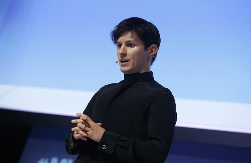 «Это его личные заморочки»: что думают врачи и ученые о секретах молодости Павла Дурова
