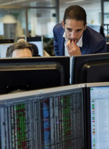 Чрезмерная забота. Почему закон о квалификации инвесторов может навредить рынку