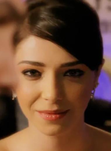 Любовь, море, восток: 10 прекраснейших турецких сериалов