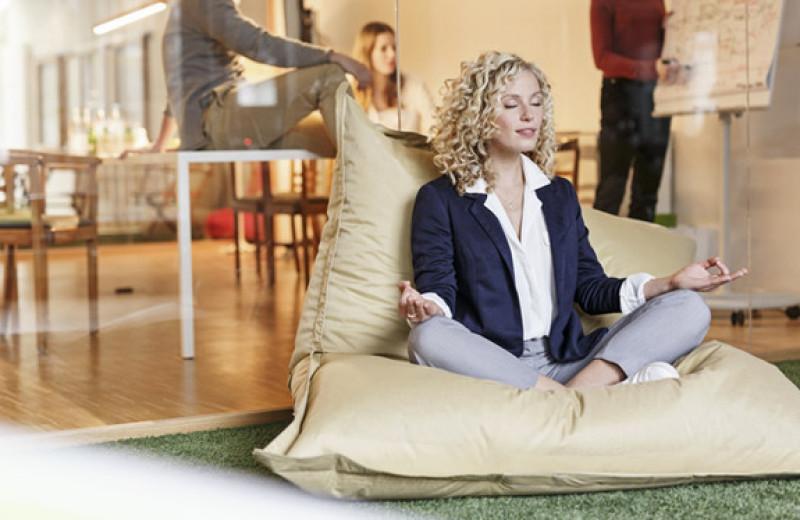 Как пережить трудный день: 9 лайфхаков от психотерапевтов