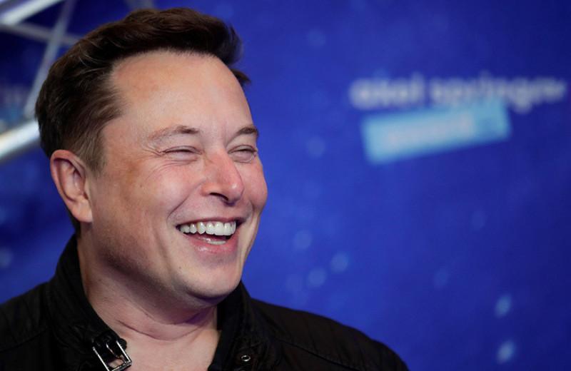 Золотой фонд цитат: как твиты Илона Маска влияют на рынок