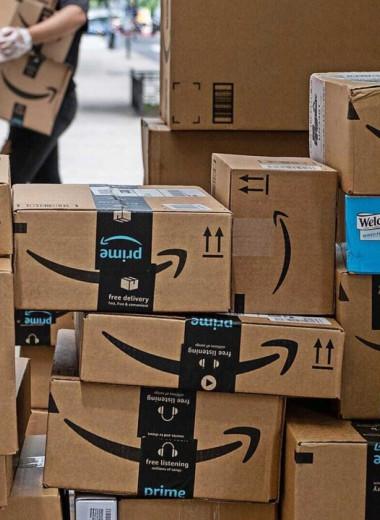 Покупатели жалуются на продавцов-преследователей с Amazon, которые из-за плохих отзывов заваливают письмами и подарками