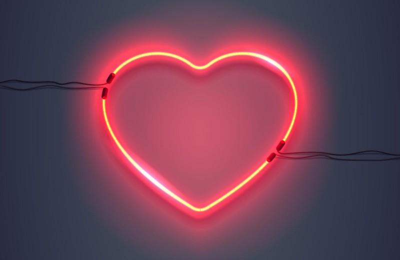 8 признаков инфаркта, о которых нужно знать каждому