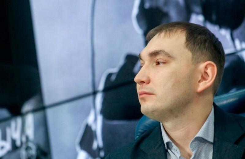 Главный редактор издательства БОМБОРА Рамиль Фасхутдинов: Мы стоим перед угрозой потери всего книжного рынка