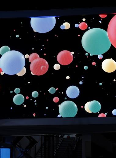 «Умное» всё, беспилотники «Яндекса» и телевизоры, опережающие время: какие гаджеты изменят нашу жизнь в 2020-м