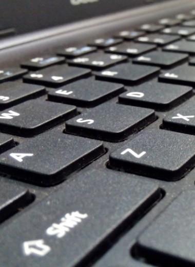 5 главных настроек Windows для комфортной работы