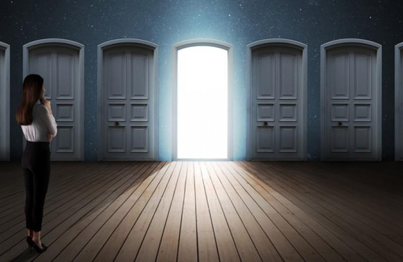 «У меня ничего не получится»: 5 шагов, чтобы изменить будущее